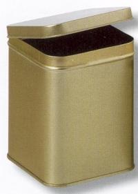 Teedose Gold 250g.